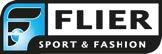 flier-sport