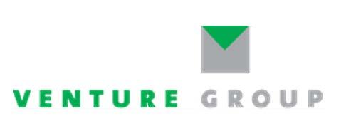 venture-group
