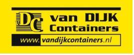 van-dijk-containers